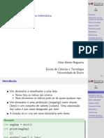 dicionarios.pdf