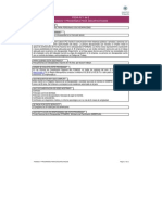 Ficha Fondos y Programas Para Discapacitados