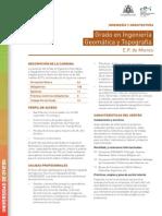 Grado en Ingenieria Geomatica y Topografia (2)