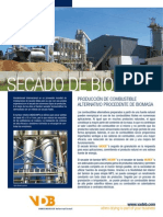 Brochure Biomass Drying Sp
