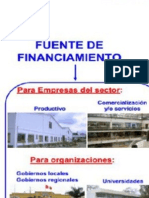 TRABAJO DE ANALISI POWER POINT.ppt