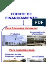TRABAJO DE ANALISI POWER POINT.ppt
