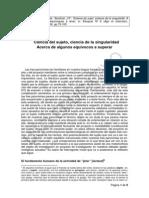 Boutinet_J.P._-_Ciencia_del_sujeto_ciencia_de_la_singularidad.pdf
