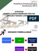 PPT 3 a-3