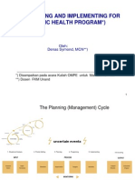 5.ImplementingProgram