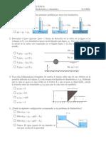 ejemplos cuestiones fluidostatica