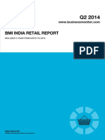report on 5 year plan of BMI