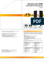 Av511 Manual en-V1.2
