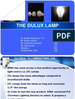 104971713 Accounting PPT