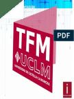 Presentacion TFM