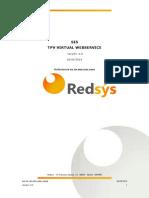 Tpv Virtual Webservice_v1.0 Rs.op.Pro.man.0008