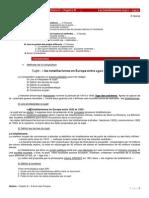 hc3.pdf