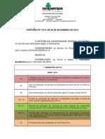 Calendário_acadêmico_2014