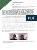 OpenCvPart03 Text