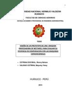 tesis maquina de nectatres.docx