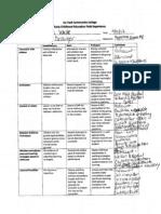 appletree graded paper