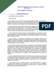Lmp Efluentes Sector Hidrocarburos