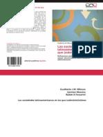 Milocco, Messina, Foscarini - Sociedades en que sobreviviremos.pdf