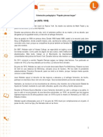 articles-21466_recurso_doc.doc
