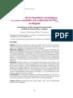 Contaminacion Bogota - Luis Hernandez