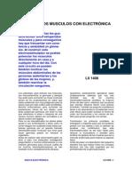LX1408.pdf