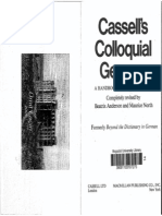 26.Cassell's Colloquial German A Handbook of Idiomatic Usage.pdf