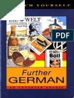 20.Teach Yourself Further German an Advanced Course.pdf