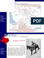 buffalo soldiers ppt