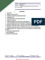 GED 4621 -  Medição agrupada para fornecimento em tensão secundária de distribuição v 1-7