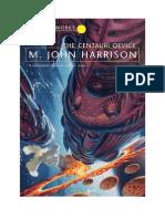 [M.john Harrison] the Centauri Device(BookZa.org)