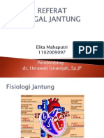 Gagal Jantung- ELITA.ppt