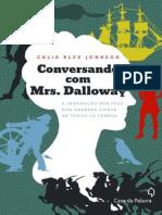 Conversando com Mrs. Dalloway - Celia Blue Johnson.pdf