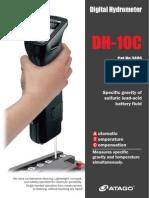 dh-10c