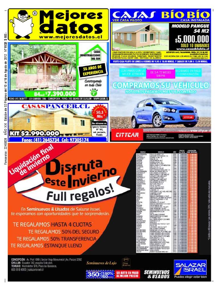 d148fc1c1 1132 A.pdf | I Phone | Monitor de computadora