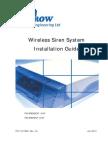 7101866_Wireless_Siren_EN_rev-D_27-01-2010