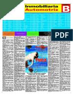1131 B.pdf