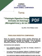 Fisiologia_Digestiva_Comparada
