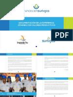 MANUAL JOVENES CON VALORES PRODUCTIVOS - COMPLETO WEB.pdf