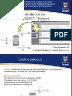 Dynamic Tutorial (1)