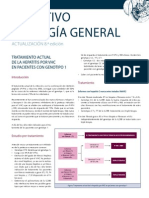 Actualizacion Manual 8ED DG Web CTO