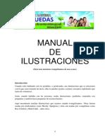 Manual de Ilustraciones