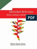 identidad_boliviana_ alvaro garcia linera.pdf