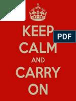 keep-calm-and-carry-on-145037.pdf
