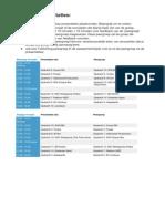 Info Crossmedia 1