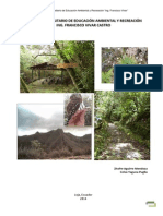 Parque Universitario Francisco Vivar C. UNL.pdf
