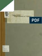 Polierte Pornoröhren