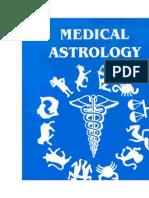 59563164 Eileen Nauman Medical Astrology
