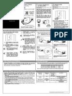 APC CS 500 Manual.pdf