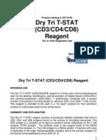 PI-25118-00-DTTS _CD3CD4CD8_