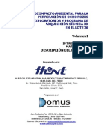 Cap 1 0  Introducción.pdf